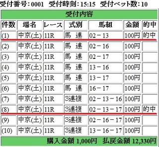 KEIBA_04.JPG