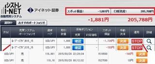 Shisutore150328.jpg