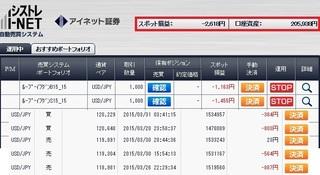 Shisutore150331.jpg