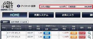Shisutore150401.jpg
