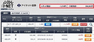 Shisutore150408.jpg