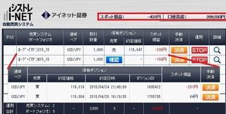 Shisutore150428.jpg