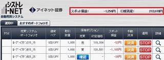 Shisutore150507.jpg