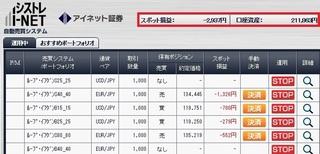Shisutore150514.jpg